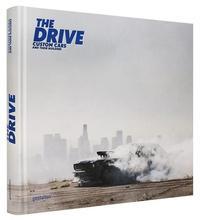 THE DRIVE /ANGLAIS