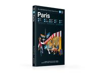 MONOCLE TRAVEL GUIDE: PARIS