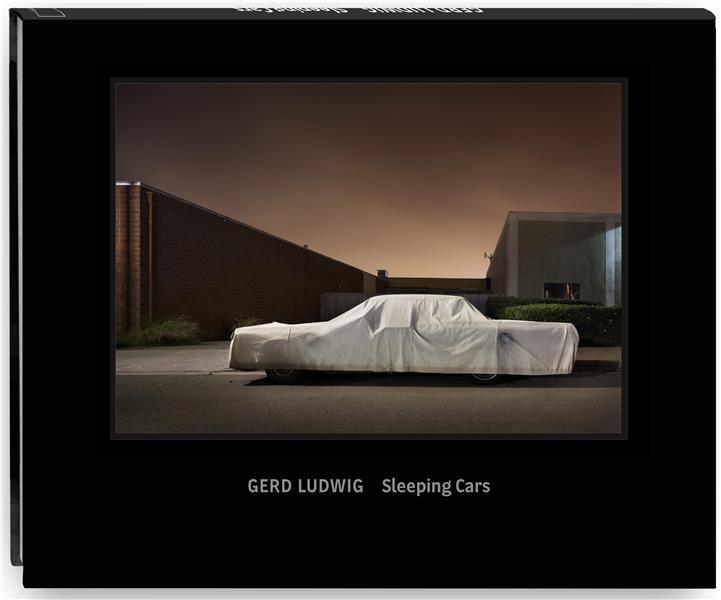 SLEEPING CARS