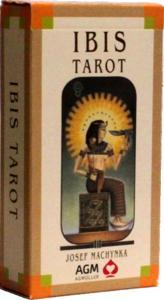IBIS TAROT