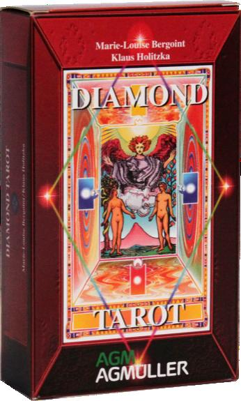 DIAMOND TAROT