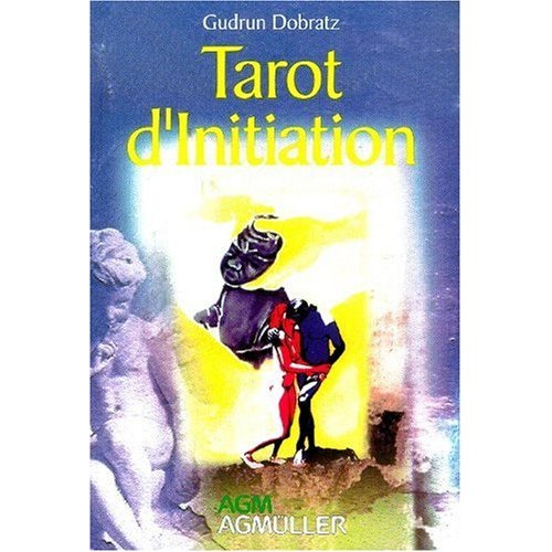 TAROT INITIATION