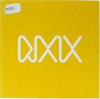 RMX / EXTENDED PLAY (INCL. CD) /ANGLAIS