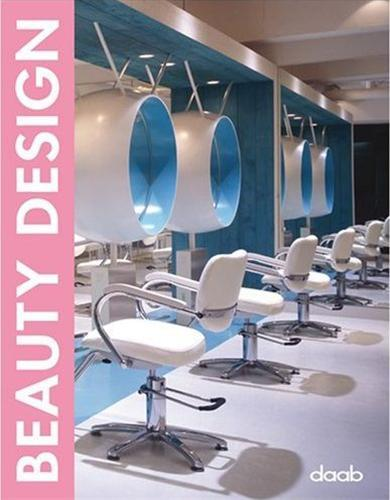 BEAUTY DESIGN /MULTILINGUE