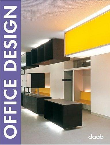 OFFICE DESIGN /MULTILINGUE
