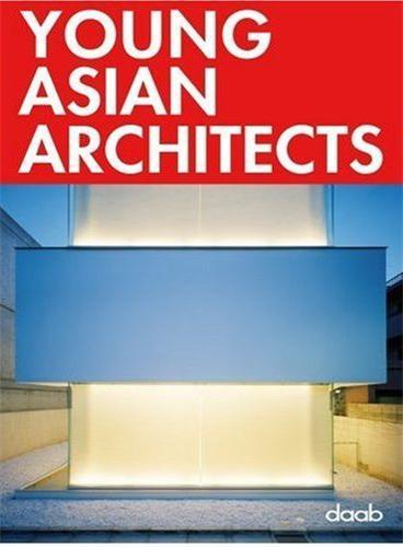 YOUNG ASIAN ARCHITECTS /MULTILINGUE