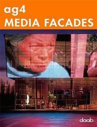 AG4 MEDIAFACADES /MULTILINGUE
