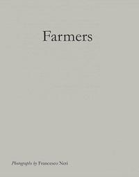 FRANCESCO NERI FARMERS /ANGLAIS/ALLEMAND