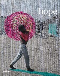 PRIX PICTET 08 - HOPE