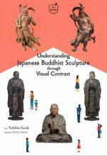 A BEGINNER'S GUIDE TO JAPANESE BUDDHA STATUES /ANGLAIS/JAPONAIS