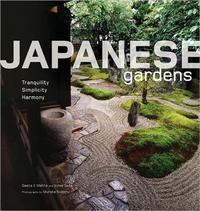 JAPANESE GARDENS /ANGLAIS