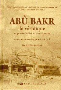 ABU BAKR, LE VERIDIQUE