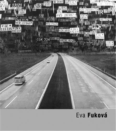 EVA FUKOVA (TORST) /ANGLAIS