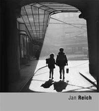 JAN REICH (TORST) /ANGLAIS