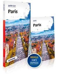 PARIS (GUIDE LIGHT)