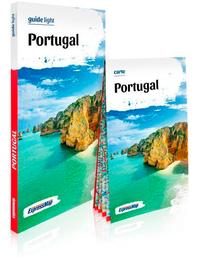 PORTUGAL (GUIDE LIGHT)