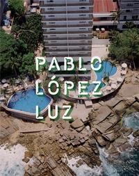 PABLO LOPEZ LUZ /ANGLAIS