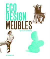 ECO DESIGN - MEUBLES