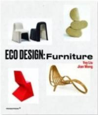 ECO DESIGN : MEUBLES