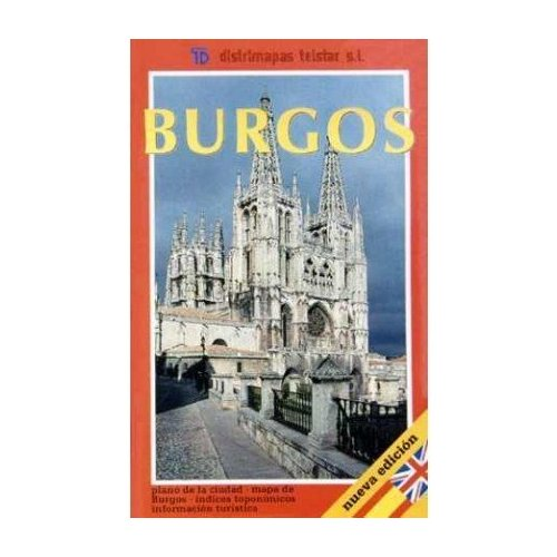 **BURGOS