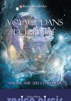 VOYAGE DANS L ETERNITE. SURFER SUR 2012 ET AU-DELA