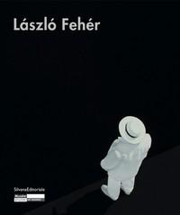 LASZLO FEHER