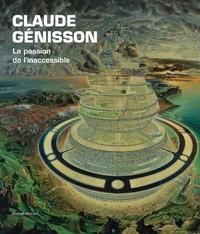 CLAUDE GENISSON