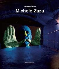 MICHELE ZAZA - IT