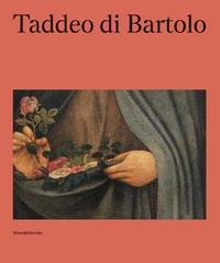 TADDEO BARTOLO