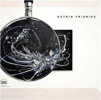 KATRIN FRIDRIKS /ANGLAIS