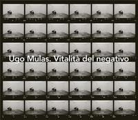 UGO MULAS VITALITA DEL NEGATIVO /ANGLAIS