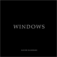 XAVIER GUARDANS WINDOWS /ANGLAIS