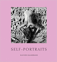 XAVIER GUARDANS SELF-PORTRAITS /ANGLAIS