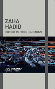ZAHA HADID /ANGLAIS