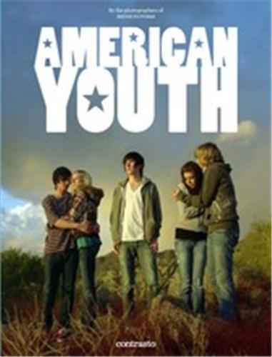 AMERICAN YOUTH /ANGLAIS