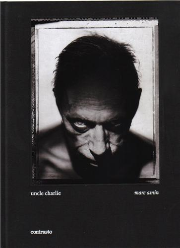 MARC ASNIN UNCLE CHARLIE /ANGLAIS