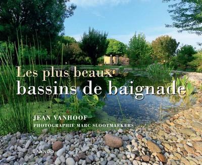 LES PLUS BEAUX ETANGS DE BAIGNADE