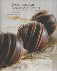 PETITS CHOCOLATS 3