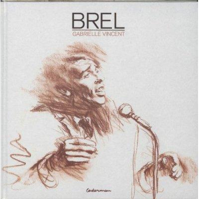 JACQUES BREL NL