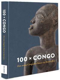 100 X CONGO