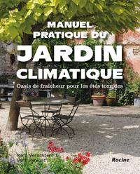 MANUEL PRATIQUE DU JARDIN CLIMATIQUE
