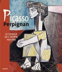 PICASSO PERPIGNAN