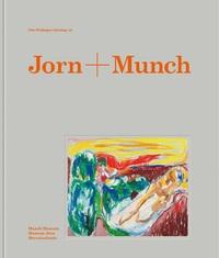 JORN + MUNCH
