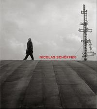 NICOLAS SCHOFFER