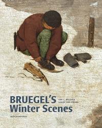 BRUEGEL S WINTER SCENES