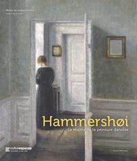 HAMMERSHOI ET SON MONDE