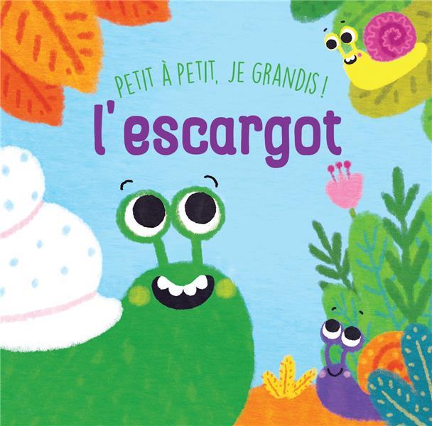 ESCARGOT (L')