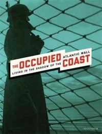THE OCCUPIED COAST /ANGLAIS