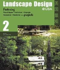 LANDSCAPE DESIGN USA