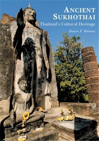 ANCIENT SUKHOTHAI THAILAND'S CULTURAL HERITAGE /ANGLAIS